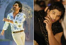 Allu Arjun Is A 'Master Dancer' & His Songs From ButtaBomma, Ringa Ringa Are Proof!