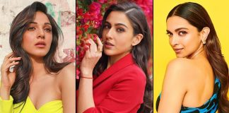 From Deepika Padukone, Sara Ali Khan To Kiara Advani - No-Cost Remedies For Hair Problems By Bollywood Celebs; Check Out