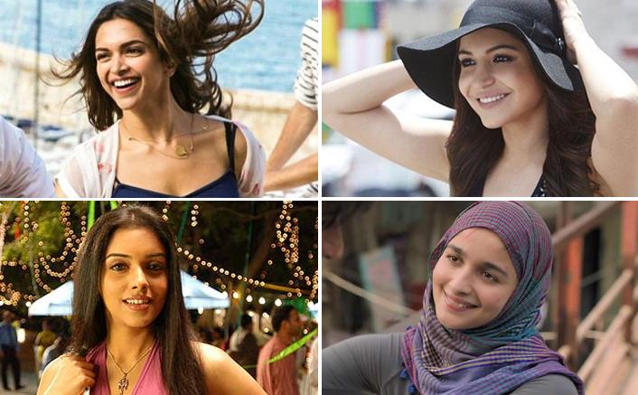 Deepika Padukone's Tara In Tamasha, Anushka Sharma's Farah In Dil Dhadakne Do & More, Bollywood Life Partners We All Need In Our Real Life