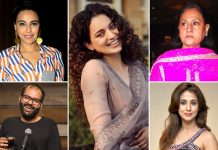 From Diljit Dosanjh To Jaya Bachchan: 5 Times Kangana Ranaut Got In Ugly Spat With 'Bullywood' In 2020