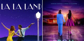 La La Land To The Prom: Best Musicals On Netflix To Light Up Your New Year's Eve!