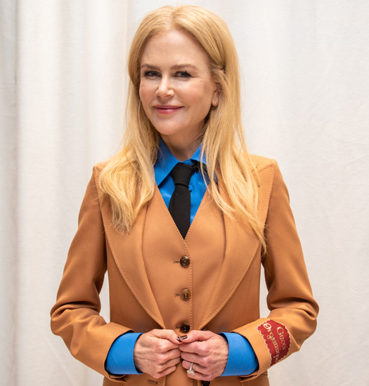 From Nicole Kidman To Johnny Depp: This Is How Hollywood Celebs Spent Their First Pay Cheque