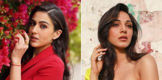 From Sara Ali Khan To Kiara Advani - Celebrity Makeup Artist Unveil Their Favourite Foundations