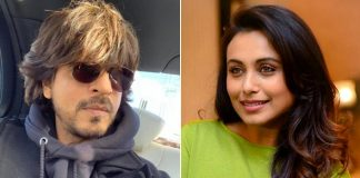 From Shah Rukh Khan To Rani Mukerji: These Bollywood Celebrities Didn't Charge Any Money For Their Roles
