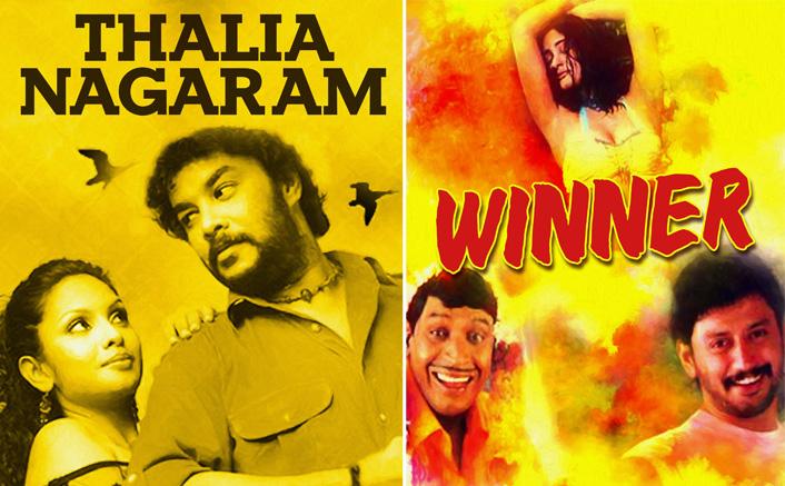 From Winner To Thalai Nagaram: Here Are 5 Best Tamil Comedies Of Vadivelu