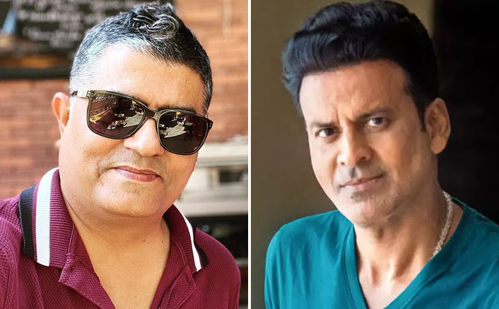 Gajraj Rao Excited To Work With Manoj Bajpayee Decades After Their Theatre Stint