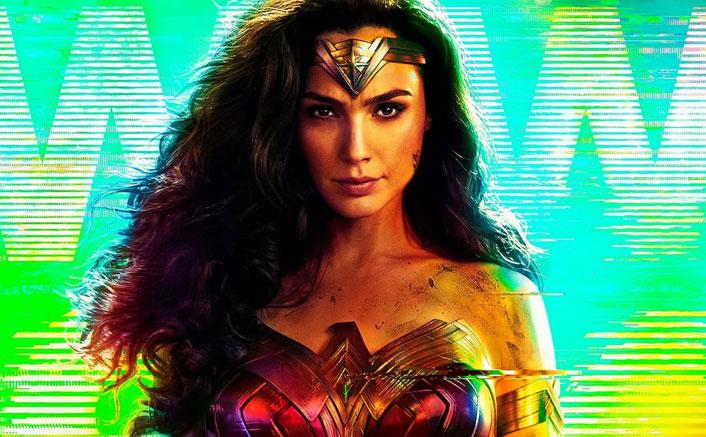 Gal Gadot On Wonder Woman 1984's Reactions