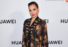 Gal Gadot To Play A Spy In Heart Of Stone Franchise, Expected To Join The Likes Of Mission Impossible & 007