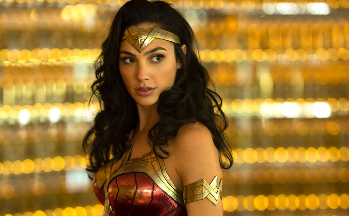 Gal Gadot Starrer Wonder Woman 3 Confirmed!
