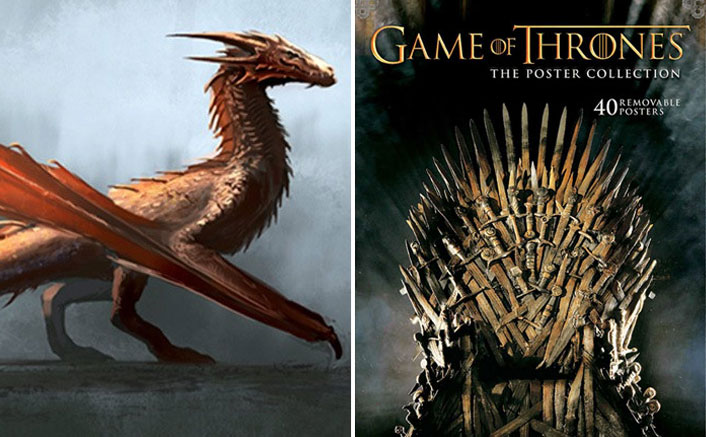 Game Of Thrones Prequel Titled 'House Of The Dragon' To Begin Filming In 2021