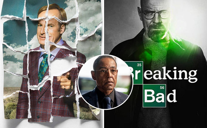 Giancarlo Esposito AKA Gus Fringe Has The Whole Storyline In The Back Of His Head For New Breaking Bad Spin-Off After Better Call Saul Season 6 (Photo Credit - IMDb)