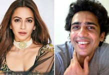 Gulshan Devaiah Mocks Kriti Kharbanda Over Her Post COVID Ritual