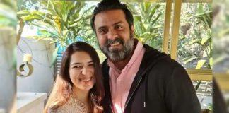 Harman Baweja Ends 2020 On A Happy Note! Gets Engaged To Sasha Ramchandani