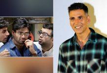 Hera Pheri 3 Delay Reason Revealed! Akshay Kumar Wanted A Director Of His Choice?