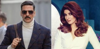 4 Times Twinkle Khanna Trolled Akshay Kumar Like A Boss Proving That Nothing Is Greater Than A Wife's Wit