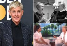 Here Are Top 4 Controversies Of Ellen DeGeneres, Which Brought Her In Limelight For All The Wrong Reasons