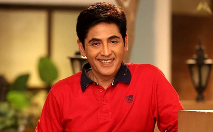 Aasif Sheikh Reveals His Fitness Secret
