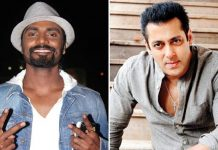 Salman Khan Was Personally In Touch With Remo D'Souza's Doctors Team?