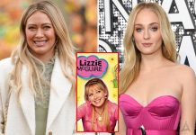 Hilary Duff Announces Cancellation Of Lizzie McGuire Reboot Owing To 'Creative Differences'; Sophie Turner Is Disappointed!