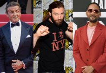 Sylvester Stallone To Clive Standen – When Hollywood Actors Took The Bollywood Route