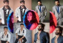 How Hrithik, John, Shahid, Farhan inspired Mrunal to make fitness a lifestyle