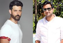 Hrithik Roshan To Reunite With His War Director For An Aerial Action Thriller 'Fighter'?
