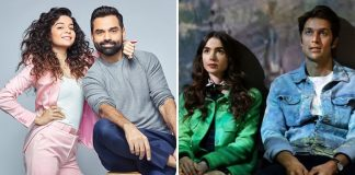 If Emily In Paris Is Made In India, How Abhay Deol & Mithila Palkar Would Look Romancing Each Other?
