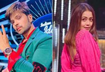 Indian Idol 12: Himesh Reshammiya Accidentally Hurts Neha Kakkar