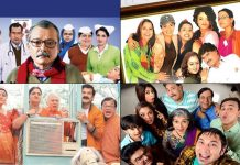 Indian Sitcoms Like Hum Paanch, Sarabhai V/S Sarabhai, Khichdi & Other Are Still Fan Favourites Today