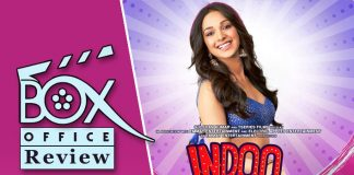 Indoo Ki Jawani Box Office Review: Set To Continue Dry Spell At The Box Office
