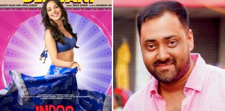 Indoo Ki Jawani Director Abir Sengupta Opens Up On Releasing The Movie In Theatres & Cancel Culture [Exclusive]
