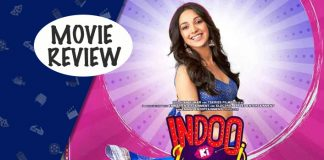 indoo-ki-jawani-movie-review-kiara-advani-mallika-dua-starrer-is-a-pleasant-welcome-back-to-cinemas