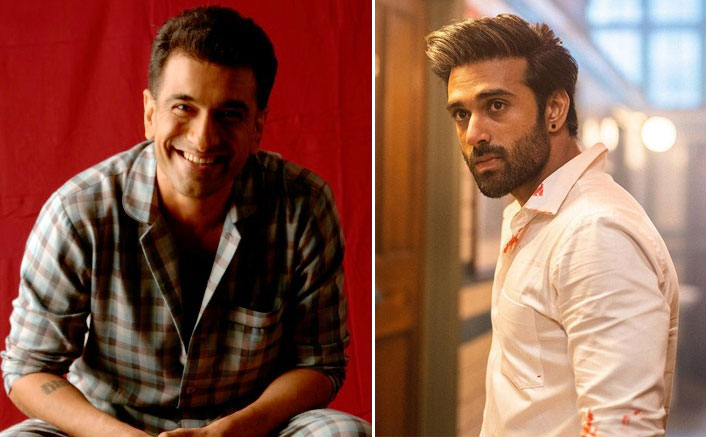 Bigg Boss 14: Here Is Why Pulkit Samrat Could Not Enter The House To Root For Eijaz Khan