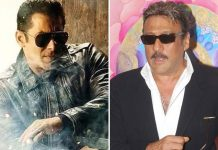 Radhe: Salman Khan To Take Orders From Jackie Shroff? Character Details Unveiled!