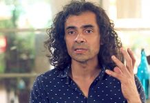 J&K govt ropes in filmmaker Imtiaz Ali to promote local art & culture