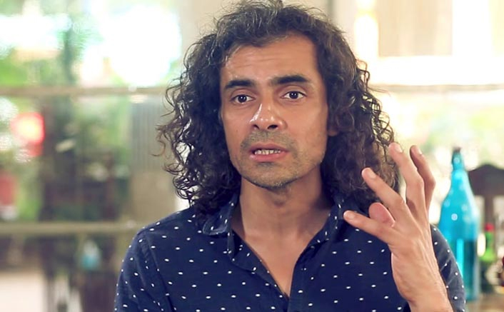 J&K govt ropes in filmmaker Imtiaz Ali to promote local art & culture
