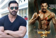 Satyameva Jayate 2: John Abraham Injures Himself On The Sets In Varanasi, Fans Collect Outside Local Hospital