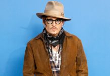 Johnny Depp In No Mood To Settle Down, Heads To The U.K Court Of Appeal Against 'Wife-Beater' Libel Case Verdict