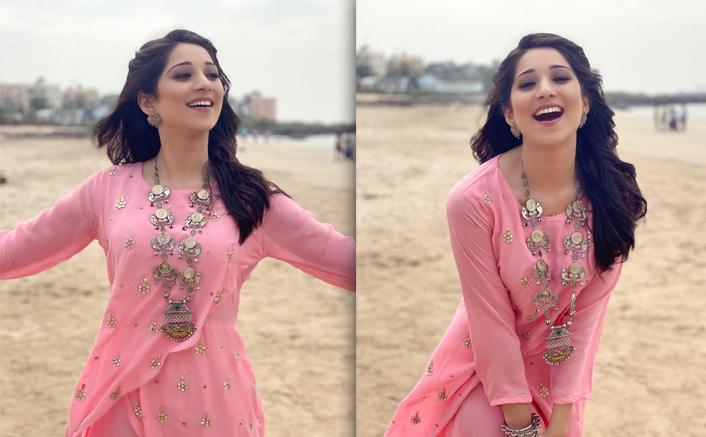 Yeh Rishta Kya Kehlata Hai: Vrushika Mehta Joins The Cast