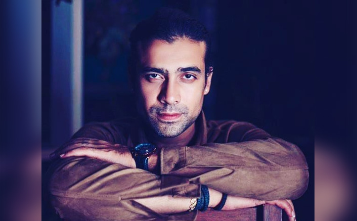 "Jubin Nautiyal On Recreating Old Songs: ""Atleast People Did Not Criticise..."""