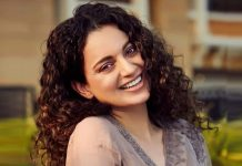Kangana Ranaut Gets A Legal Notice