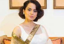Kangana Ranaut Gets A Legal Notice From Akali Dal For Her Remarks On Shaheen Bhag Dadi