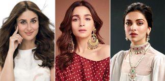 kareena-kapoor-khan-to-alia-bhatt-perfumes-the-bollywood-beauties-love