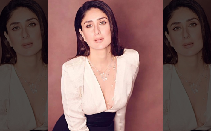 Kareena Kapoor Khan to have an eventful 2021; actor to announce a slew of interesting projects next year
