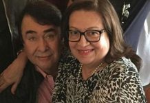 """Kareena Kapoor Khan's Dad Randhir Kapoor Opens Up On His Separation With Wife Babita: """"I Was A Terrible Man Who Drank A Lot"""""""