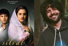 Kartik Aaryan's Lesser Known Film Silvat With Meher Mistry Is A Must Watch, Here's Why