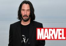Keanu Reeves In Talks With Marvel Head Kevin Feige For A Disney Plus Show?