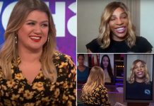 Kelly Clarkson & Serena Williams' Response To Body Shamers Is Need Of The Hour