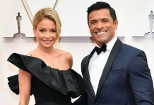 Kelly Ripa & Mark Consuelos To Reboot ABC's All My Children As Pine Valley
