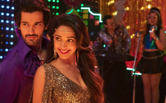Indoo Ki Jawani Box Office Update!
